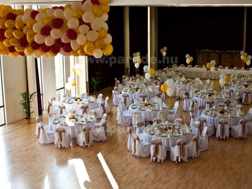 7cc5a385ca Esküvő dekoráció; Üzlet, szalon dekoráció; Lufi betűk; Terem dekoráció ...